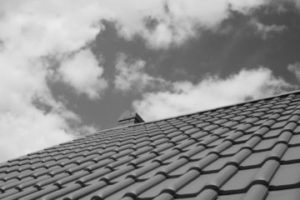 Mortgages_highres_b-w