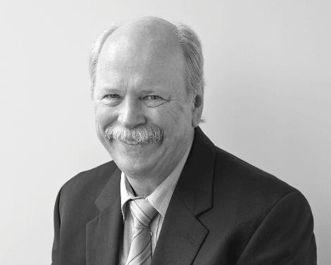 David Smart
