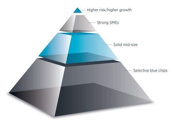 FD110-Pyramid-chart