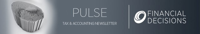 Banner - Pulse